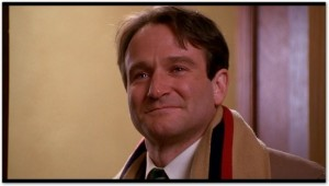 dead-poets-society-robin-williams-550x313